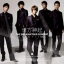 [Pre] TVXQ : The 3rd Asia Tour Concert Album - MIROTIC (2CD)