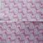 แนวภาพสัตว์ การ์ตูนลายหมา ภาพโทนสีชมพู เป็นภาพเต็มแผ่น พิเศษกระดาษรองลายเป็นกระดาษมีลายในตัว กระดาษแนพกิ้นสำหรับทำงาน เดคูพาจ Decoupage Paper Napkins ขนาด 33X33cm thumbnail 2