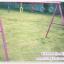 ชิงช้า A 5 ห่วง thumbnail 1