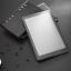 "Alldocube (Cube) Freer X9 Tablet PC: 4GB RAM 64GB eMMC 8.9"" 2560*1600 2K JDI Screen OGS กล้องหน้า 5MP+หลัง 13MP บาง เบา เพียง 7มม. thumbnail 10"