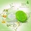 BFC Greentea Soap สบู่ชาเขียว thumbnail 1