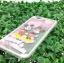 เคส Iphone 6 เคสไอโฟน6 เคสแบบฝาหลังลายการ์ตูนมินนี่เม้าส์ thumbnail 2