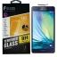 Focus โฟกัส ฟิล์มกระจกซัมซุง Samsung A7 A700 ซัมซุงเอเจ็ด thumbnail 1