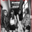 [Pre] Melody Day : 3rd Single - SPEED UP