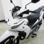 ขาย Yamaha Jupiter RC 115I ปี 2017 ไมล์แท้ 1836 กม thumbnail 8