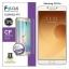 Focus โฟกัส ฟิล์มลงโค้งซัมซุง Samsung C9 Pro ซัมซุงซี9 โปร thumbnail 1