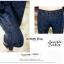 LG009 กางเกงเลคกิ้งขายาว สวยหรู มี 6 สีคะ thumbnail 23