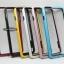 เคส IPhone 6 เคสไอโฟน6 SPIGEN HYBRIDEX เคสคุณภาพดีสไตล์เท่ห์ thumbnail 2