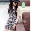 ชุดเดรส เด็กหญิงมาใหม่ สไตล์เกาหลี มีไซส์ 7/ 9/11/13 /15 thumbnail 1