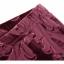 LG009 กางเกงเลคกิ้งขายาว สวยหรู มี 6 สีคะ thumbnail 30