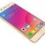 "2017 ASUS Zenfone 3s Max (X00GD): 4G-LTE Dual-SIM Android 7.0 3GB RAM 64GB ROM 5000mAh 5.2"" Octa-core Fingerprint กล้องหน้า8MP+หลัง13MP thumbnail 18"