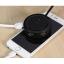 ที่ขยายและเพิ่ม Port USB remax Inspiron 3Usb Hub RU-05 สีฟ้า thumbnail 6