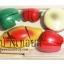 จิ๊กซอว์ไม้ ชุดหั่นผักผลไม้ thumbnail 2