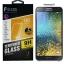 Focus โฟกัส ฟิล์มกระจกซัมซุง Samsung E7 E700 ซัมซุงอีเจ็ด thumbnail 1
