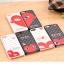 เคส IPhone 5 เคสไอโฟน5 เคสลาย Play thumbnail 2
