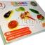 จิ๊กซอว์ไม้ชุดหั่นผักและปลา ของเล่นเสริมพัฒนาการบทบาทสมมติ thumbnail 7