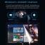 ALLDOCUBE iwork10 Pro Windows10 + Android5.1 แท็บเล็ต 2 ระบบ Intel Atom X5 Z8350 Quad Core 4GB RAM 64GB Rom จอ 10.1 นิ้ว แบบ IPS 1920*1200 thumbnail 5