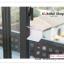 GK318 ที่กันประตู หน้าต่าง ป้องกันอันตรายจากโจน เด็กเล็กที่แอบบเปิดประตูเอง **ใช้ได้กับประตู หน้าต่างอลูมิเนียม thumbnail 1