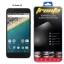 Tronta ฟิล์มกันรอยมือถือ ฟิล์มกระจกนิรภัยกันกระแทก LG (แอลจี) Nexus 5X thumbnail 1