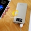 POWER BANK FONENG T1 11000mAH thumbnail 5