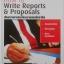 เขียนรายงานและโครงงานแบบมืออาชีพ / Patrick Forsyth thumbnail 1