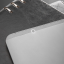 "Alldocube (Cube) Freer X9 Tablet PC: 4GB RAM 64GB eMMC 8.9"" 2560*1600 2K JDI Screen OGS กล้องหน้า 5MP+หลัง 13MP บาง เบา เพียง 7มม. thumbnail 12"