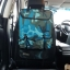 กระเป๋าเก็บของ ติดเบาะรถยนต์ ลายทหารน้ำเงิน สีสันดูสวยงามน่าใช้ thumbnail 3