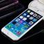 เคส Iphone 6 เคสไอโฟน6 เคสฝาหลังแบบ TPU ซิลิโคลนนิ่มใส thumbnail 4