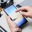 Tronta ฟิล์มกันรอยมือถือ ฟิล์มลงโค้งกันรอยขีดข่วน Samsung Note 8 ซัมซุงโน๊ต 8 thumbnail 6