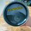 Ozarktrail แก้วเก็บอุณภูมิร้อน-เย็น นานสุด 24ชั่วโมง ของแท้ 100% สีดำ ฟรี หลอดดูดน้ำสแตนเลสแบบงอ thumbnail 5