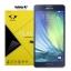 ฟิล์มกระจกนิรภัย ฟิล์มกันรอยมือถือ Samsung A7 ยี่ห้อ Diamond ซัมซุงเอเจ็ด thumbnail 1
