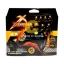 JoyStick Neolution E-Sport Xcaliber thumbnail 5