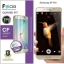 Focus ฟิล์มลงโค้ง ซัมซุง Samsung A9 Pro ซัมซุงเอ9 โปร thumbnail 1