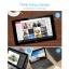 ALLDOCUBE iwork10 Pro Windows10 + Android5.1 แท็บเล็ต 2 ระบบ Intel Atom X5 Z8350 Quad Core 4GB RAM 64GB Rom จอ 10.1 นิ้ว แบบ IPS 1920*1200 thumbnail 4