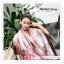PR163 ผ้าพันคอแฟชั่น ผ้าชีฟอง พิมพ์ลายสวย ขนาด ยาว 180 กว้าง 90 cm. สำเนา thumbnail 6
