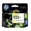 HP 920XL Y thumbnail 1