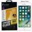 Focus โฟกัส ฟิล์มกระจก ฟิล์มกันรอยมือถือ Iphone 7 Plus / ไอโฟน 7 พลัส thumbnail 1