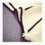 VS035 เสื้อแฟชั้น เสื้อยืด ที 2 สี สีขาว สีดำ แขนกุด คอกลม ลายขวาง สวยน่ารัก เหมือนแบบ 100 % คะ thumbnail 12