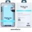 เคส Samsung Note7 เคสซัมซุงโน๊ต7 เคสใสยี่ห้อ Nature TPU CASE ถอด-ใส่ง่าย ถนอมเครื่อง thumbnail 6