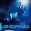 [Pre] TVXQ : Jap. 35th Single - Andoroid (CD+12P Booklet) thumbnail 1