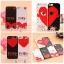 เคส IPhone 5 เคสไอโฟน5 เคสลาย Play thumbnail 4