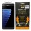 Buff ฟิล์มTPU ลงโค้งแบบเต็มจอ ฟิล์มกันรอยมือถือ Samsung Note7 ซัมซุงโน๊ต7 thumbnail 1