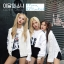 [Pre] This Month's Girl ODD EYE CIRCLE : 2nd Mini Album Repackage - Max&Match (Limited Edition) +Poster thumbnail 1
