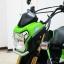 ขาย Honda Zoomer-X ปี 2017 ไมล์แท้ 3377 กม ตัวล้อ 2 สี thumbnail 1
