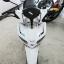 ขาย Yamaha Jupiter RC 115I ปี 2017 ไมล์แท้ 1836 กม thumbnail 9