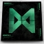 [Pre] Monsta X : Album - The Connect : Dejavu (Random Ver.) +Poster thumbnail 1
