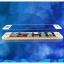 Tronta ฟิล์มกระจกซัมซุง Samsung A9 Pro ซัมซุงเอเก้าโปร thumbnail 4