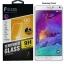 Focus โฟกัส ฟิล์มกระจกซัมซุง Samsung Note 4 ซัมซุงโน๊ตสี่ thumbnail 1