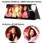 [Pre] Miss A : Special Package MDset (Limited Edition) (Scheduler+Can Button+Glitter Slogan) thumbnail 2