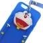 เคส IPhone 6 เคสไอโฟน6 เคสการ์ตูนน่ารักๆ มาพร้อมช่องใส่บัตร และสายคล้องคอ thumbnail 4